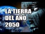 INFORMACIÓN DEL 2050 ¿QUE PASARÁ DESPUÉS DEL 2020? LA INTELIGENCIA ARTIFICIAL Y LOS EXTRATERRESTRES