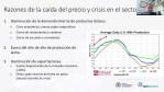 Innovación Tecnológica en tiempos de COVID 19 - Industria Láctea