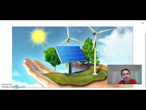 Innovacion y creacion de empresas de base tecnologica 2