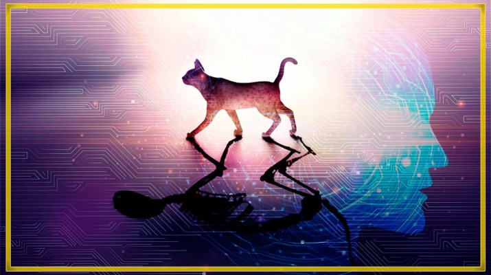 Inteligencia Artificial resuelve la ECUACIÓN DE SCHRÖDINGER x @Dot CSV