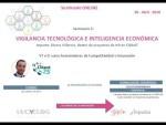 La Innovación en 10 Pasos - 2 Vigilancia tecnológica e inteligencia económica