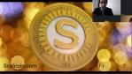 Live Scolcoin Version 2.0 Nuevas Recompensas y Alianzas Blockchain Colombia - Innovacion Tecnologica