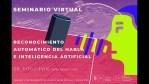 Reconocimiento automático del habla e inteligencia artificial (primera parte)