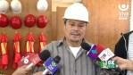 Continúa remodelación y capacitación en centros tecnológicos de Nicaragua