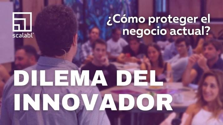 El CEO y la innovación