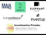 II EVER de Inteligência Artificial - Investimentos Privados em Inovação - Parte XIII