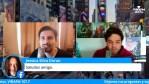 Innovación y tecnología Tendencias 2021 en ViñaFM con Giancarlo Barbagelata