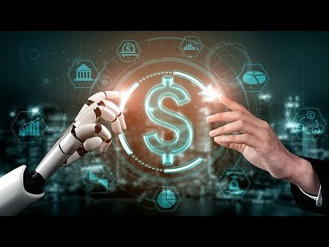 Inteligência artificial: investimentos no Brasil podem chegar a R$ 2,4 bi em 2021