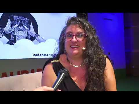 Resumen Debate Inteligencia Artificial. Karina Gibert, Congresos del Bienestar, Cadiz 2020