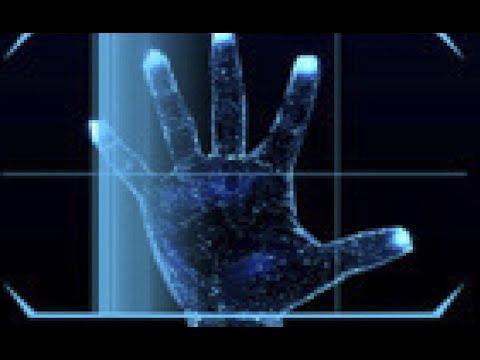 03 Video informativo Benebot, el Robot de la Salud