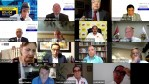 Transformación digital: Candidatos presidenciales presentan sus propuestas de política 20212026