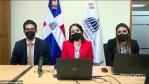 Viaje a la transformación digital del Ministerio de Economía, Planificación y Desarrollo
