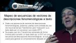"""🔴CÓMO HACER ROBOTS CON INTELIGENCIA ARTIFICIAL (IA): ROBOT """"BALLY"""" (DIRECTO)"""