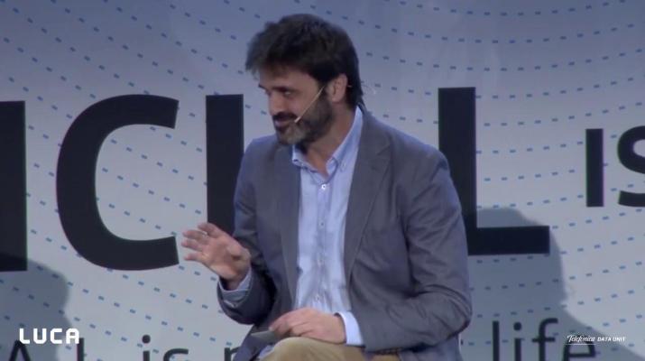 Caso de éxito Mahou San Miguel: Inteligencia Artificial para alcanzar objetivos de negocio