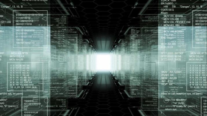 Megatendencias tecnológicas: Tecnologías inalámbricas