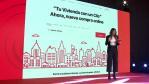 La transformación digital ya permite comprar casas a través de internet