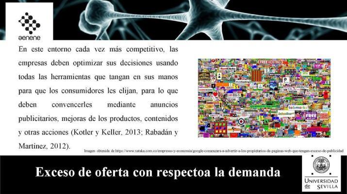 La imp. de las imágenes en la optimización de la transformación digital con neuromarketing