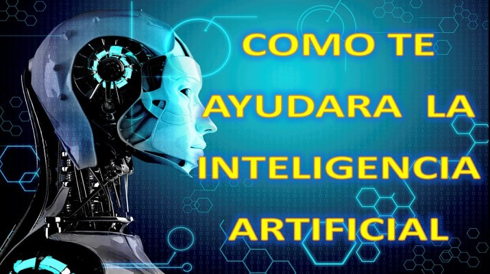 Beneficios de la Inteligencia Artificial 2020