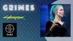 Grimes | Inteligencia Artificial Musical