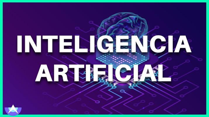 Inteligencia Artificial, ¿Qué es y como funciona una AI?