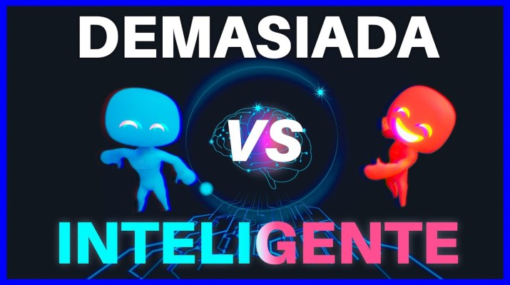 La Inteligencia Artificial que hizo trampa #OpenAi