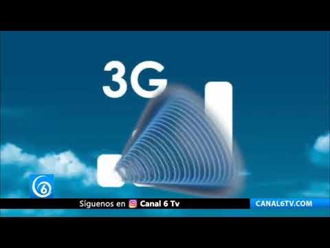 🎥 Tecnología 5G facilitará el desarrollo de la economía digital