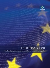 Europa2020_ES_175x239