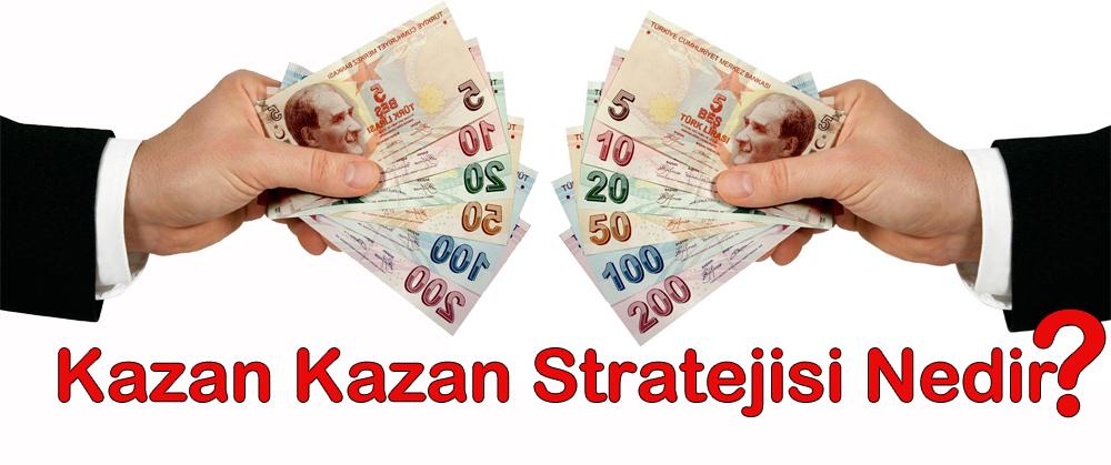 kazan-kazan-mantığı-kazan-kazan-stratejisi