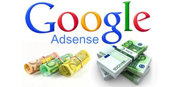 google-adsense-hesap-kaydı