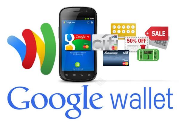 google-cüzdan-nfc