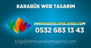 Ovacık Web Tasarım