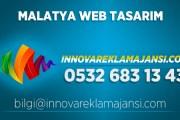 Darende Web Tasarım