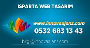 isparta-merkez-web-tasarim