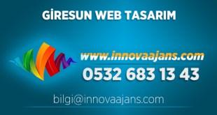 Alucra Web Tasarım