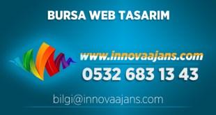 Gemlik Web Tasarım