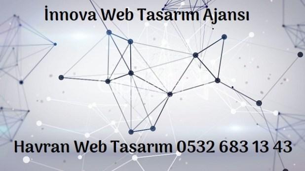 Havran Web Tasarım