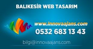 karesi-web-tasarim