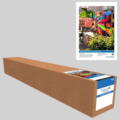 Exhibition Gloss Polycotton Canvas 390gsm IFA 56