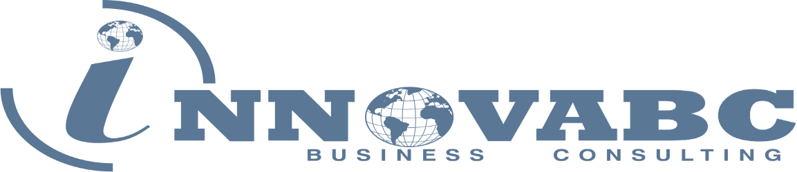 Innova Business Consulting