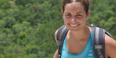 Marta Novo Rodríguez