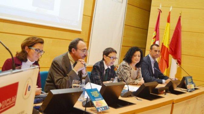 Profesores de la UCLM publican libro de apoyo a la mejora de la innovación docente