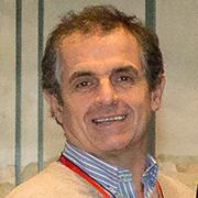Antonio Tebar InnovaConcrete Exploitation manager
