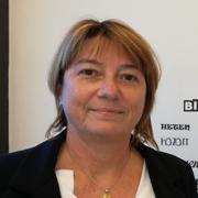 Isella Vicini - Dissemination manager - InnovaConcrete