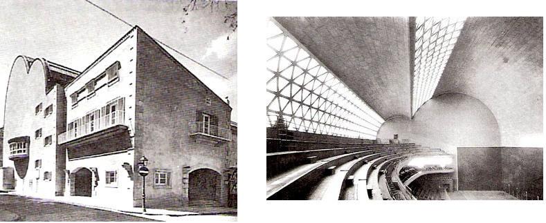 Fronton-Recoletos-Torroja-Building-InnovaConcrete-Case-Study
