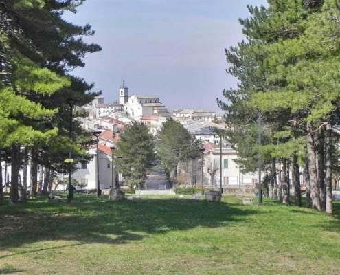 Torricella-Peligna-InnovaConcrete-project-case-study