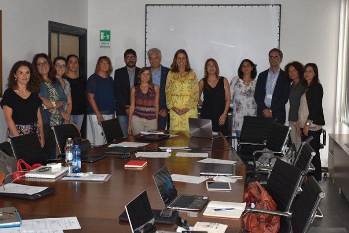 InnovaConcrete-Italian-partners-at-Rome-Meeting-2018