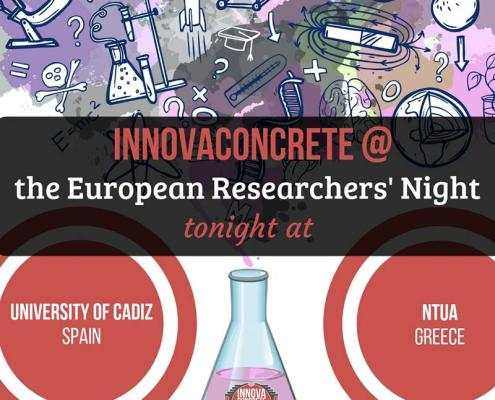 InnovaConcrete-at-the-European-Researchers'-Night-2018