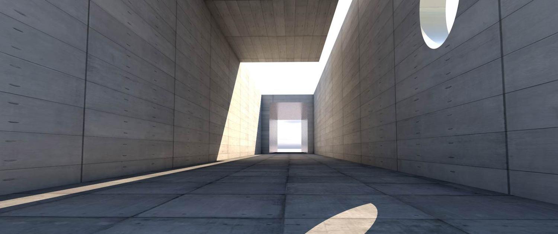 InnovaConcrete-blog-on-architecture-building-concrete