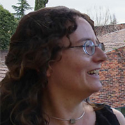 Susana Landrove