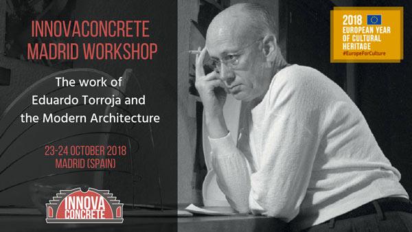InnovaConcrete-MADRID-Workshop-Facebook